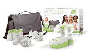 Ardo Calypso-to-go